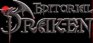 Editorial Draken